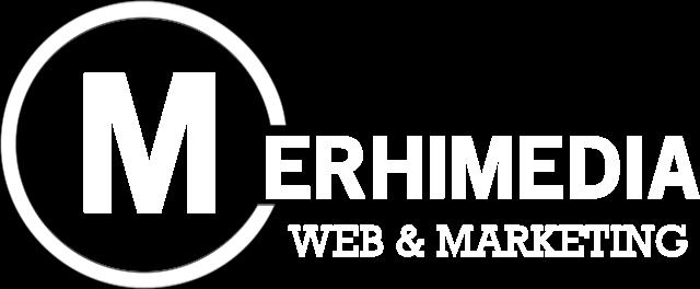 Merhimedia