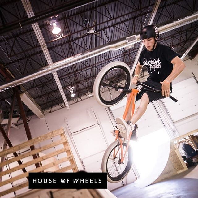Calling all riders! Local YEG skatepark @houseofwheelsab is holding their Grand Opening on June 30th, for their free ride event 10am - 8pm. Support local business! #HouseOfWheels . . They invited some local riders to preview the facility, and we took some images. This is what it looked like... . . #WeAreYEG, photographers and social media marketing consultants. . . #yeg #yegsport #bmx #skateboard #scooter #Edmonton #streetleague #extremesports #sports #sports #actionsports #skateparklife #skateboard #skatepark #scooterlife #scootergang #igyeg #artofvisuals #bevisuallyinspired #justgoshoot #yeggers #photooftheday #streetdreamsmag #meistershots #visualsgang  #exklusive_shot #igmasters #dopeshots #visualsoflife #visualscollective