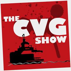 CVGShow1.jpg