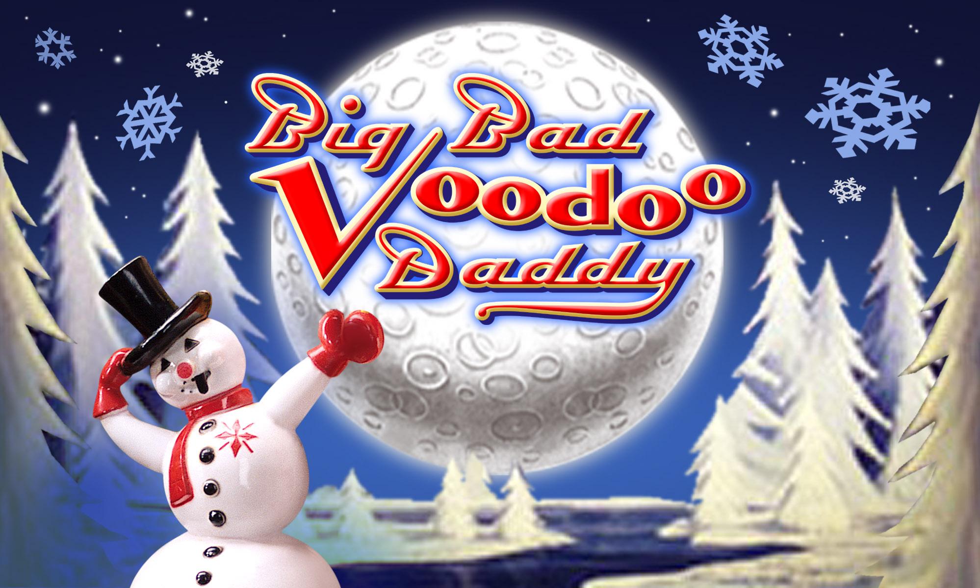 BBVD_ChristmasBackdrop_Full_r1.jpg