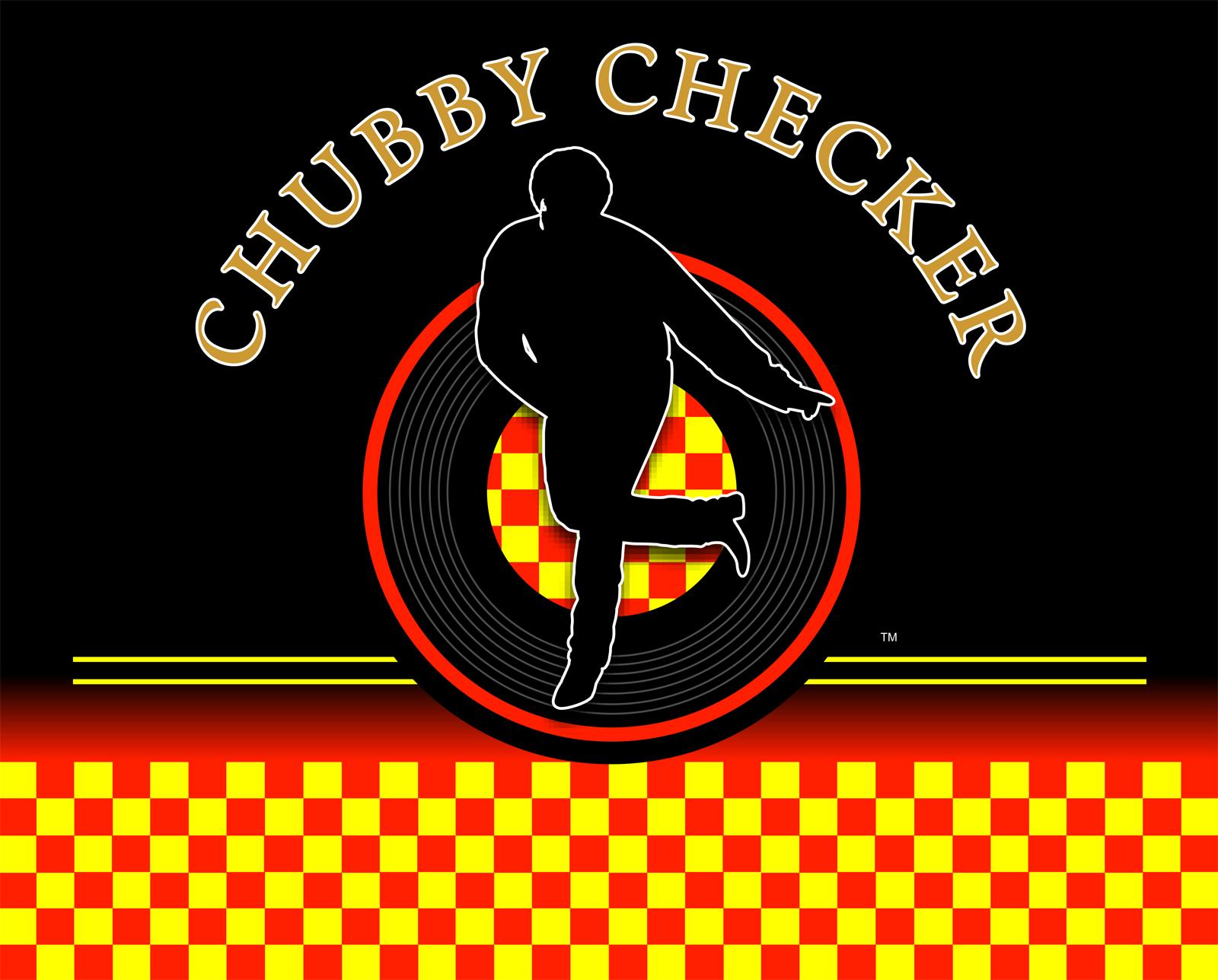 ChubbyChecker-logo.jpg