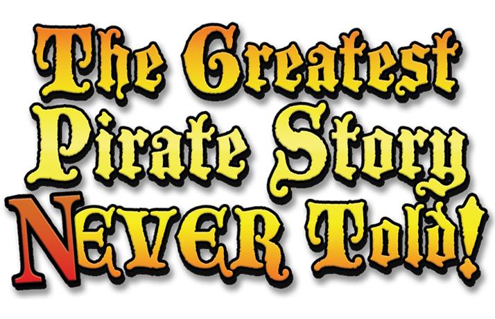 Pirate-Logo.jpg