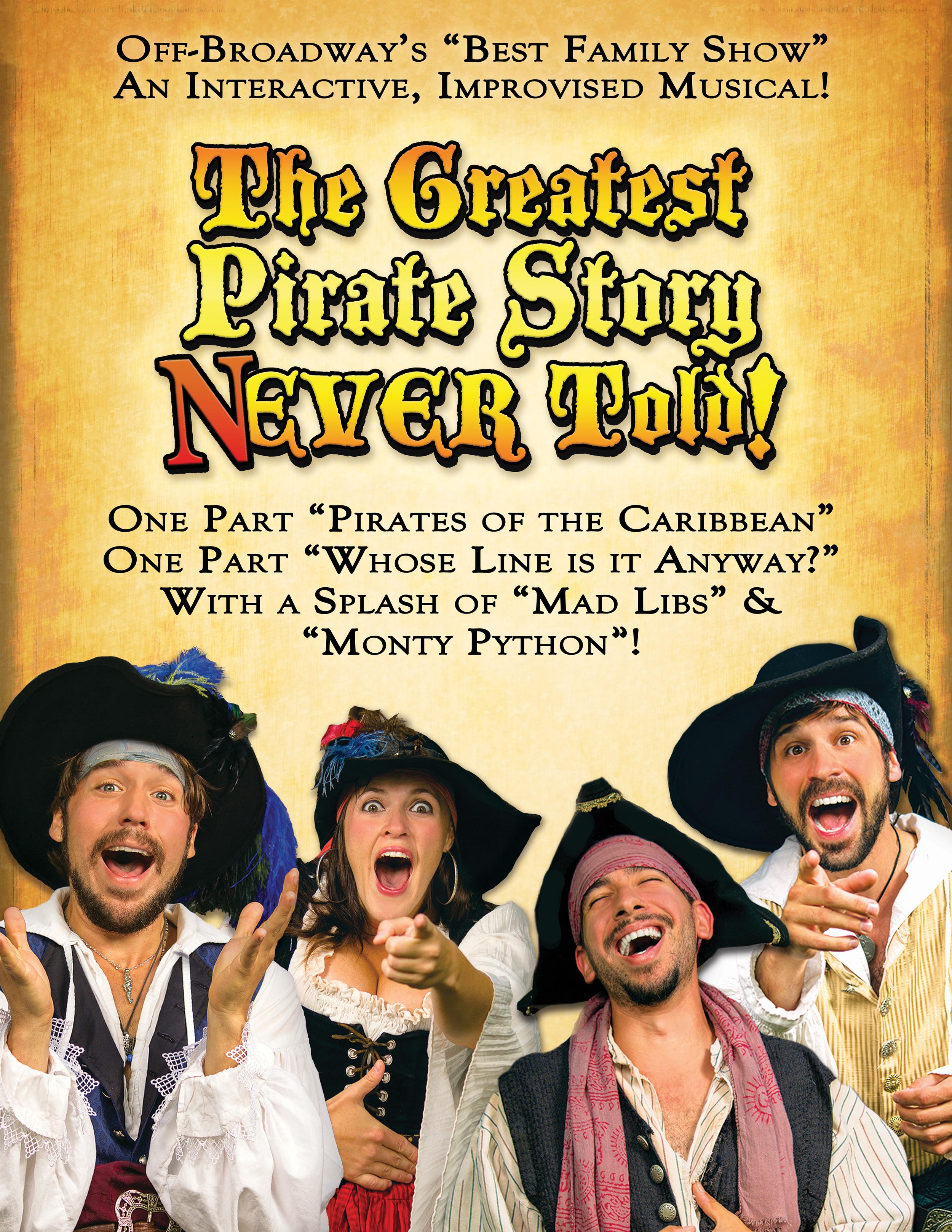 Pirate - Poster.jpg