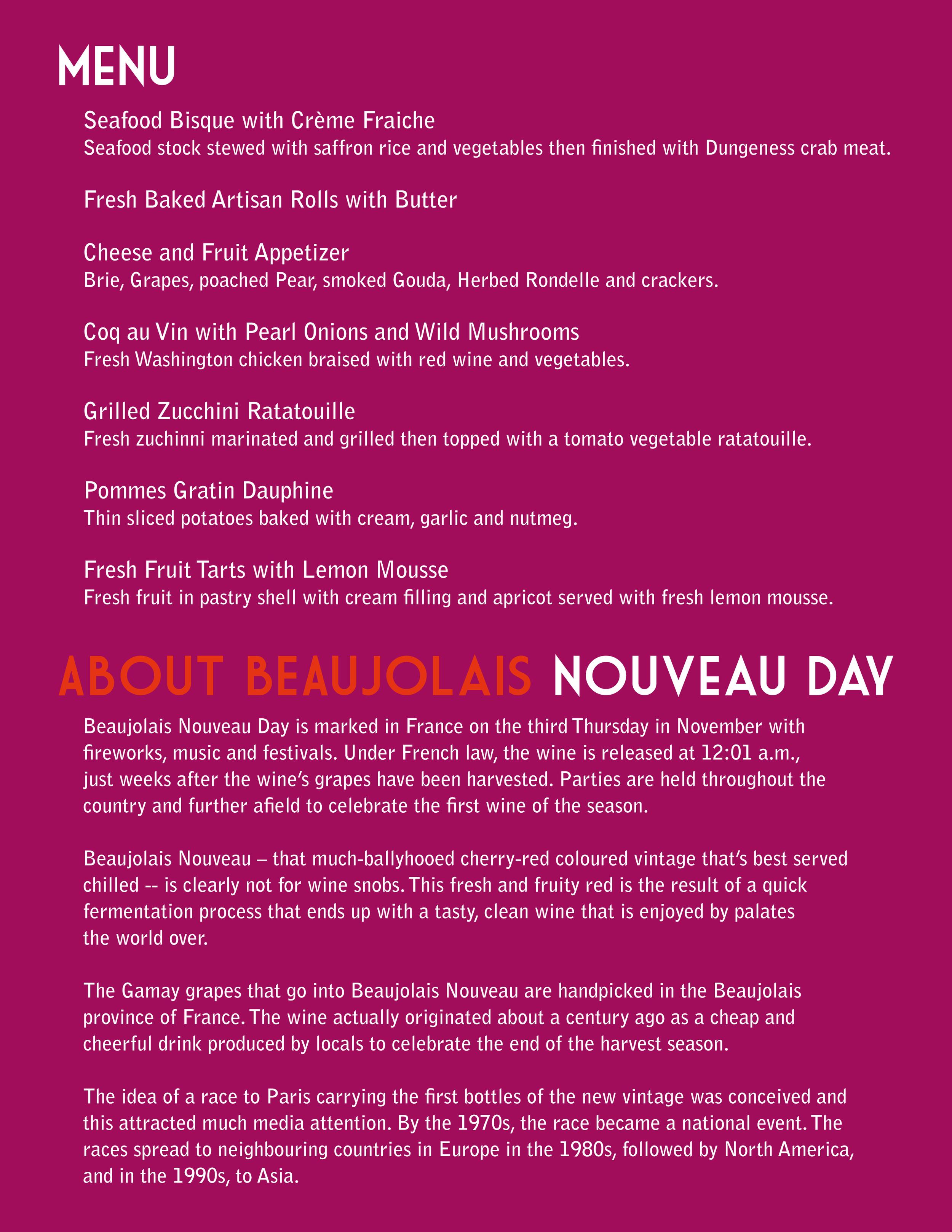 BeaujolaisNouveau2.jpg