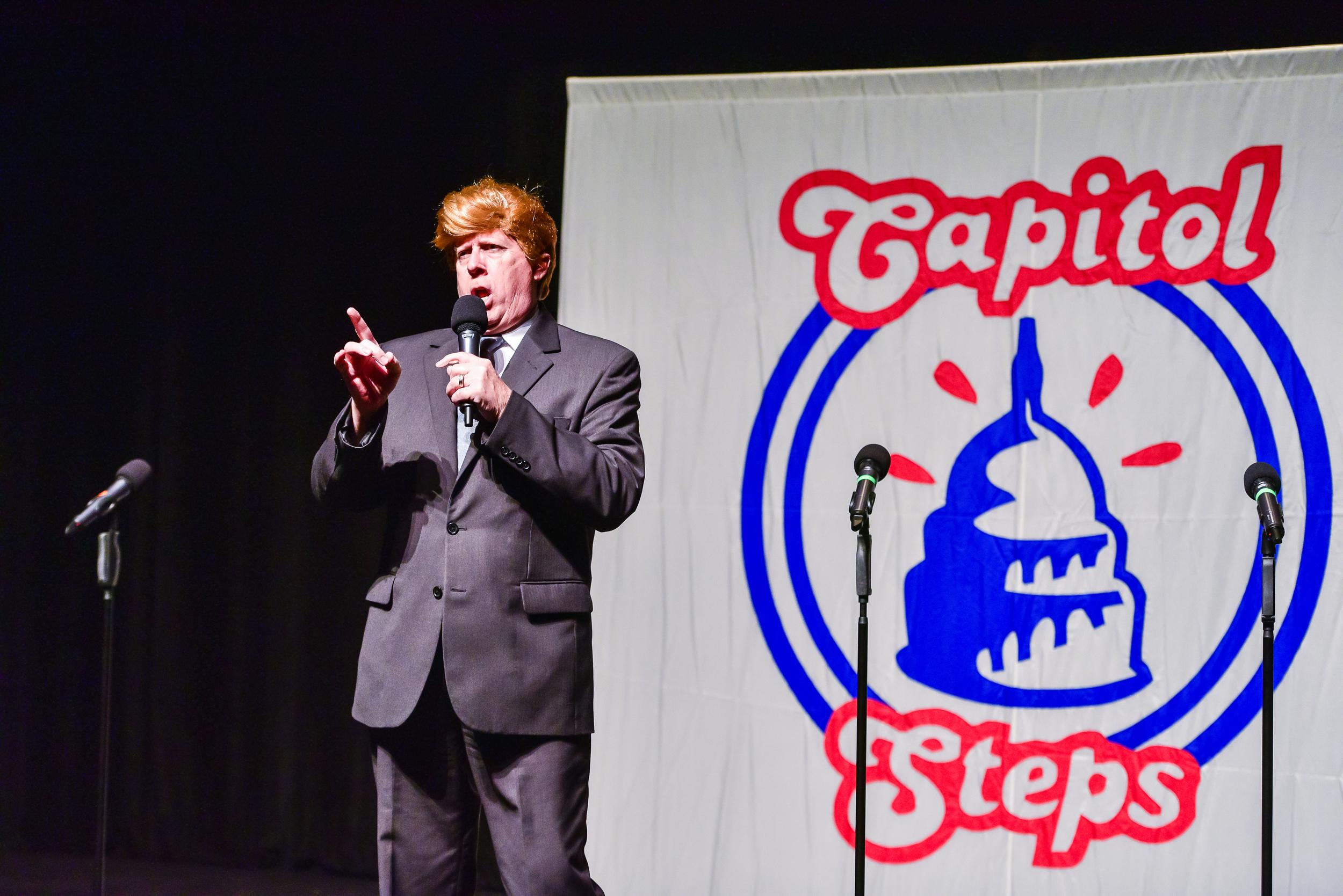 capstepslive-2016-trump.jpg
