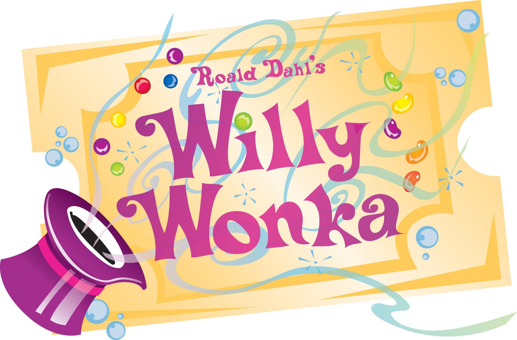 WillyWonkaKids.jpg