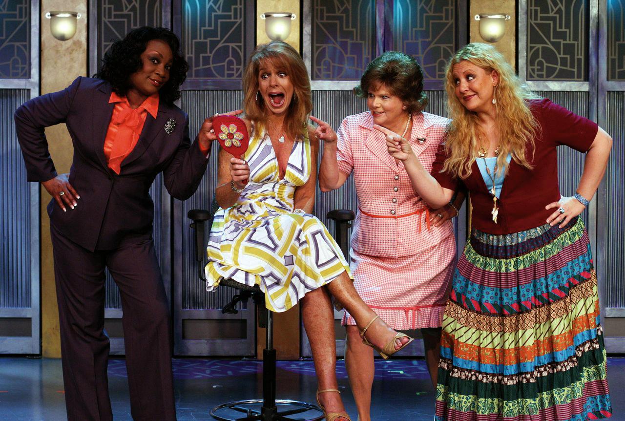 Menopause-the-Musical.jpg
