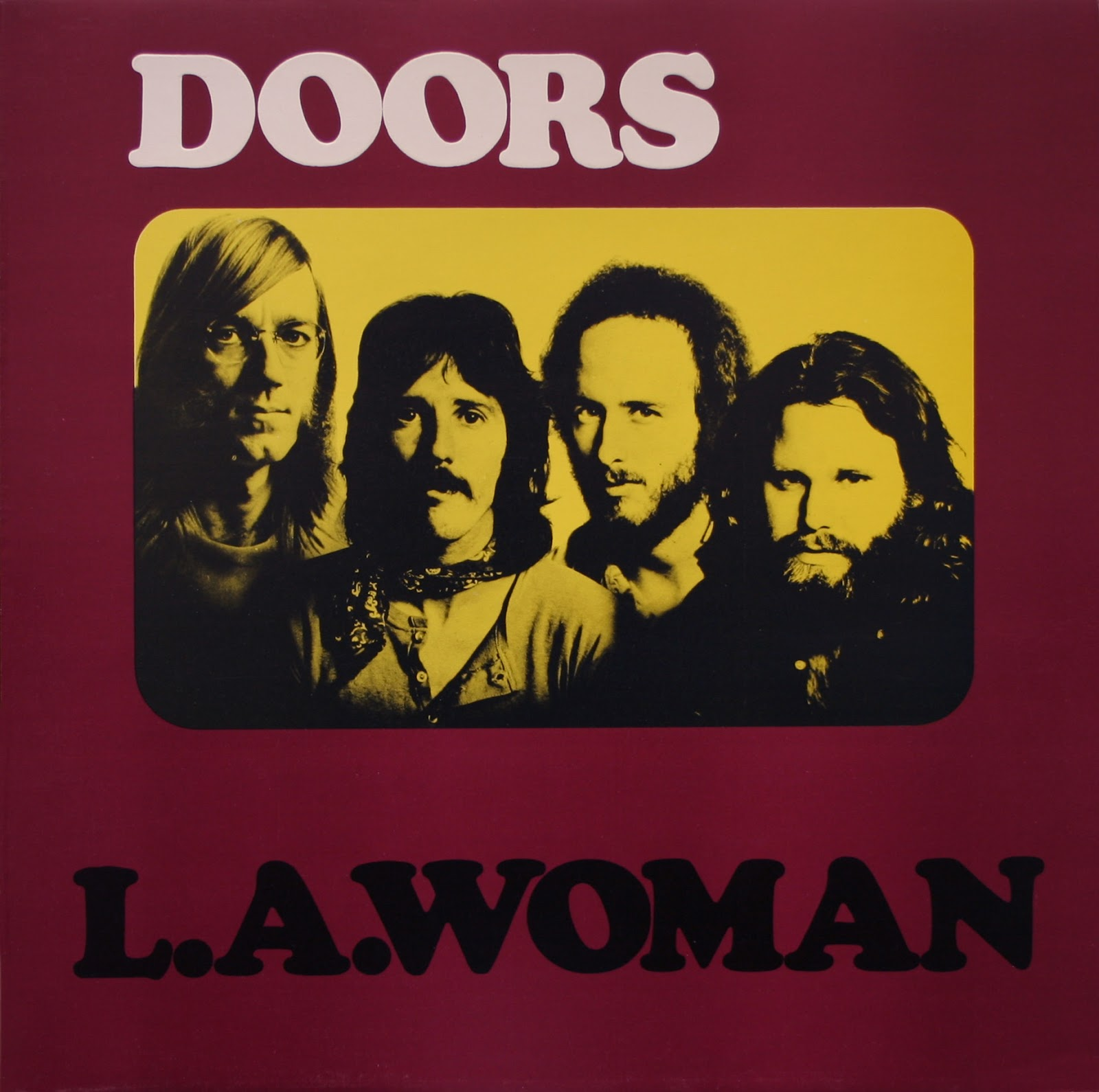 DoorsLaWoman.jpg