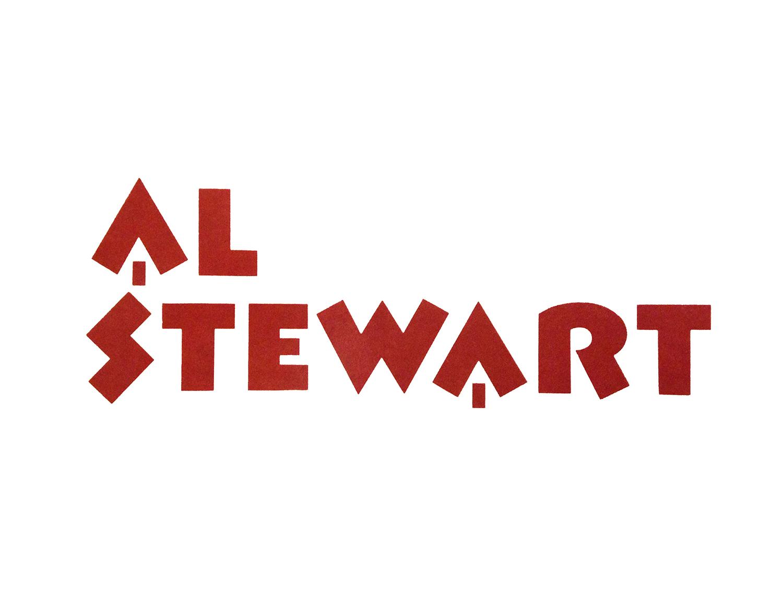 AlStewartWeb4.jpg
