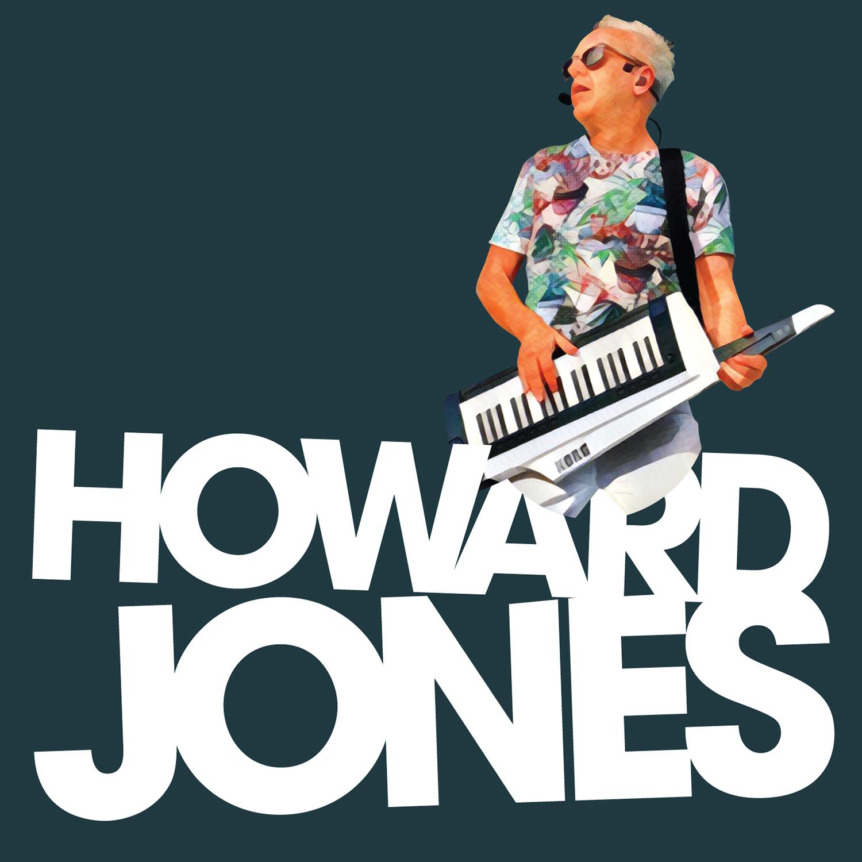 HowardJonesLogo1.jpg
