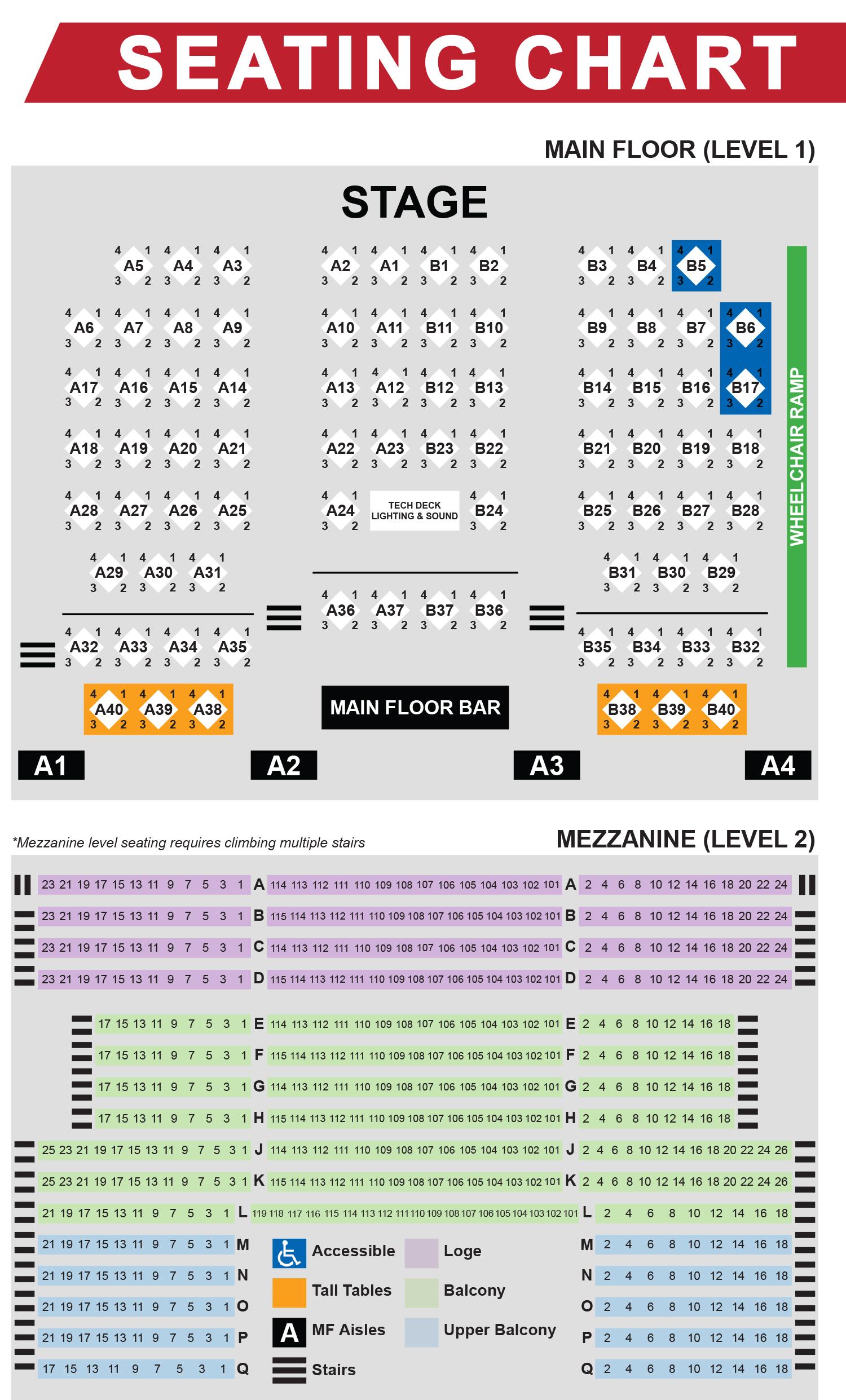SeatingChart1718.jpg