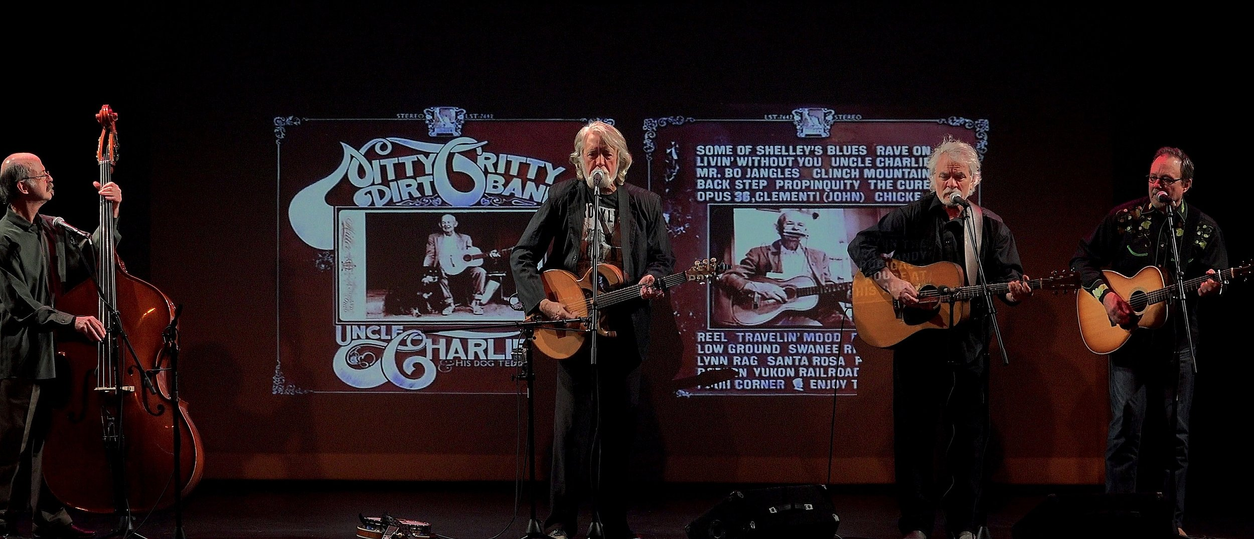 6 John, band, Charlie on screen Image13.jpg