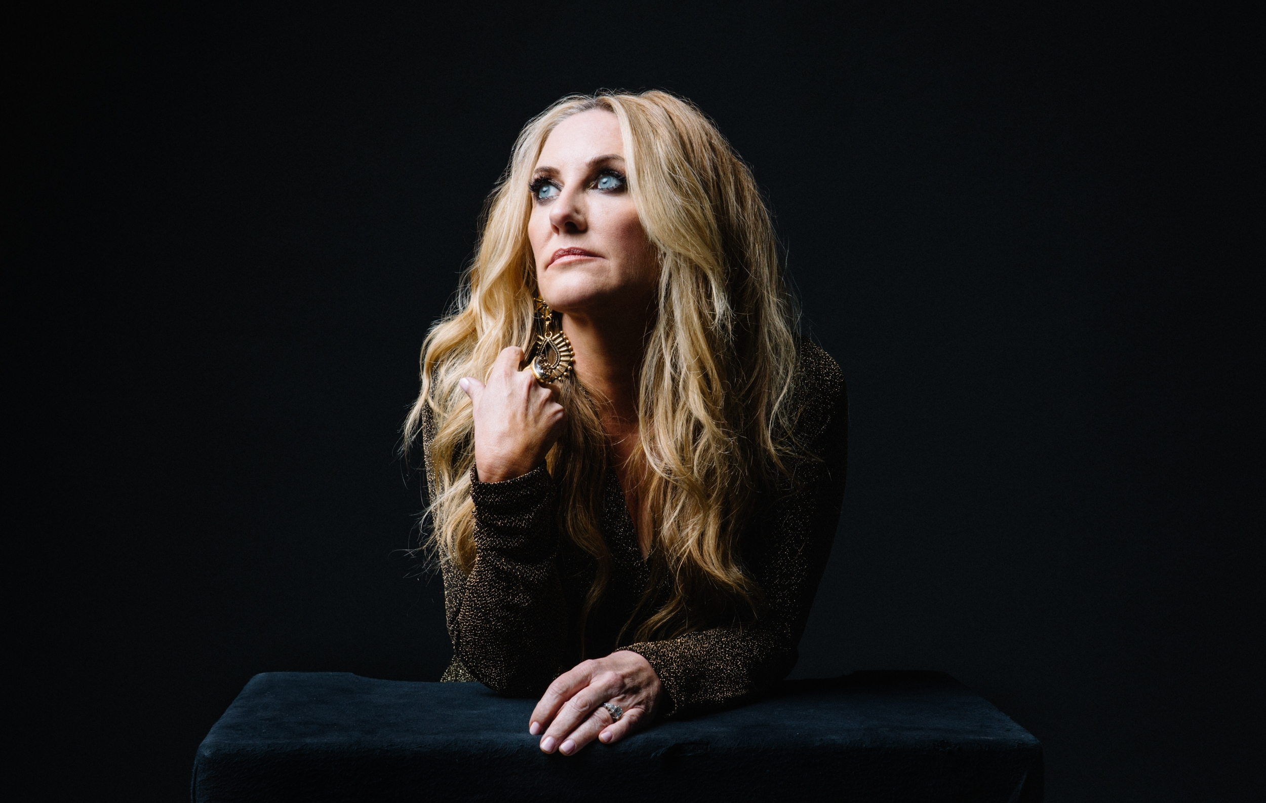 _images_uploads_gallery_20170711_ATORecords_LeeAnnWomack_EbruYildiz_3284.jpg