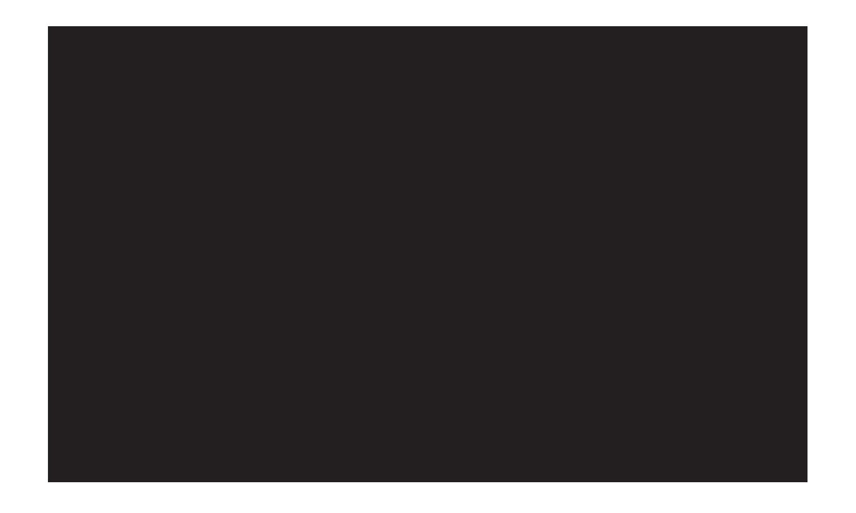 AlanDoyleWeb2.png