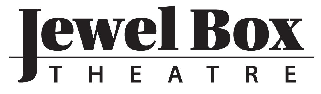 Jewel Box Theatre