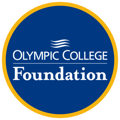 Olympic College Foundation