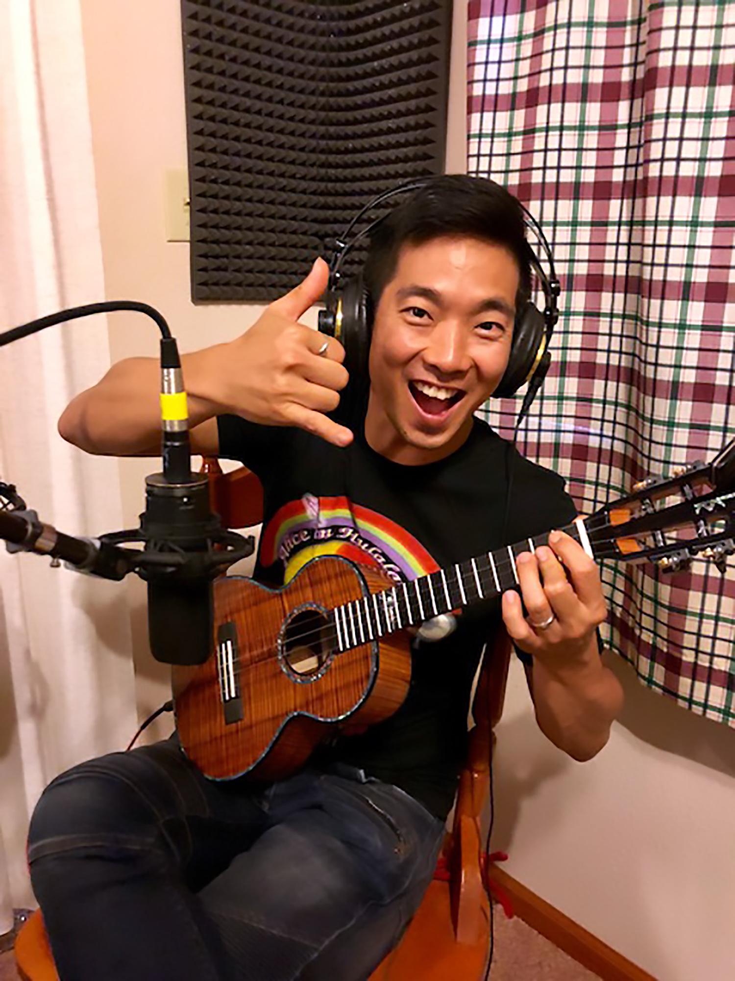JakeShimabukuroWeb3.jpg