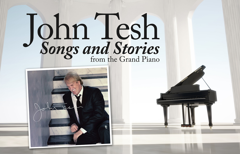 JohnTeshWeb2.jpg