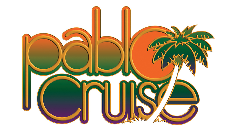 PabloCruiseWeb2.jpg