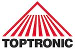Toptronic Logo.jpg