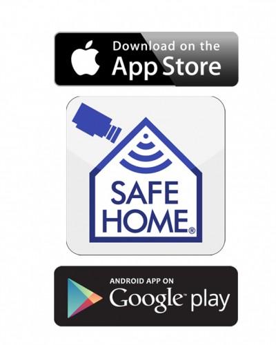 SafeHome-SmartP2P-App-e1414673450207.jpg