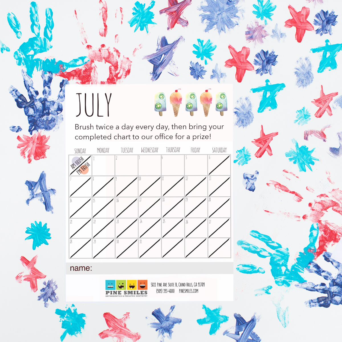 pine july chart image.jpg