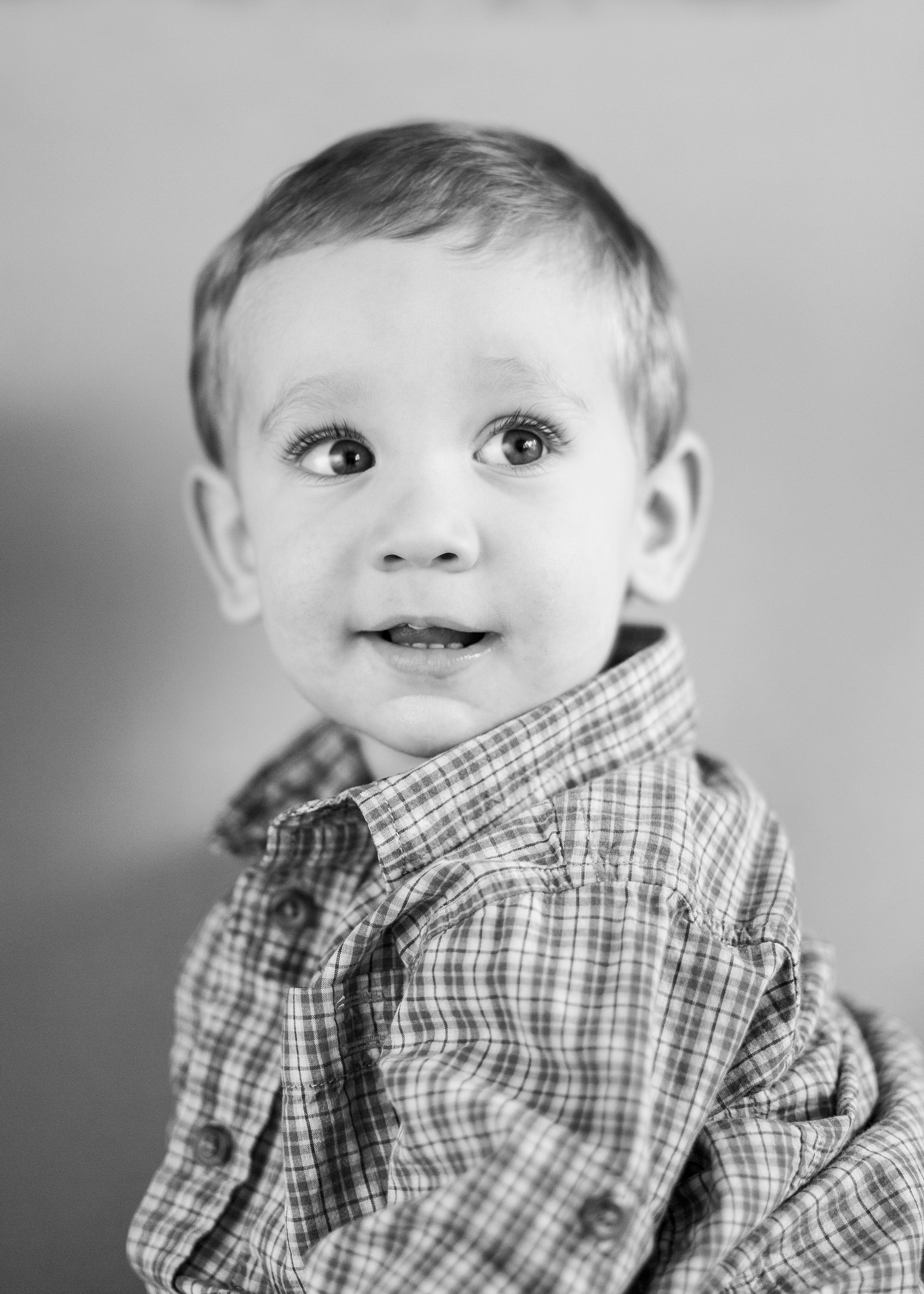 Portrait-Jonah-BW-HR.jpg