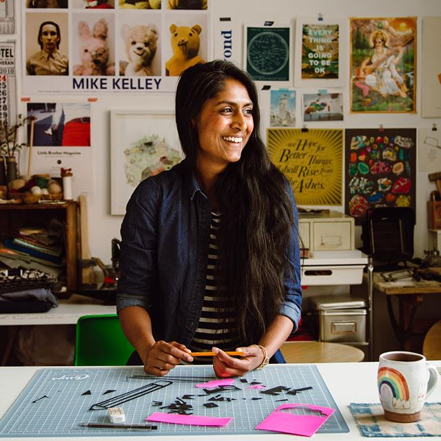I love photographing my creative friends. For nearly 4 years, @workerbeesupply has connected me with illustrators who's work I'd admired for years and new artists I stumbled upon via the web or IRL. • We've released 18 prints (which seems crazy) and sent them all over the world. But what has been truly magical is seeing where our artists have gone since working with them. • @benjohnstondesign has murals all over Toronto. @robertjohnpaterson has traveled around the globe doing artist residencies. • @jeanniephan shares plant care tips on her wildly popular @studioplants and @lucasyoung has worked with the @torontofc. • @smalilams illustrates for @nytimes and @toyhandscreate has collaborated with @collectivebrew. We've had artists move to new cities and back to home cities, and artists become parents. • And we've continued to work with artists like @martaryczko, working with a handful of awesome clients. Thank you to all the artists who took their time to work us and thank you for letting me document your process. • I love looking back on these portraits and wanted to share a few with all of you. And if you've read this far, then you're in for a treat too! • Right now we're having 50% off all Worker Bee products, but only til Sunday because this post is late! You can support these talented artists and help them do what they do best (creating, duh) while also bringing a little non-cheesy inspiration to your home. • With promo code SPRING50 you can buy a print or two for you or a friend! Visit my bio link to have a browse and keep your eyes peeled for a new Worker Bee website coming very soon!!! ⠀⠀⠀⠀⠀⠀⠀⠀⠀⠀⠀⠀ ⠀⠀⠀⠀⠀⠀⠀⠀⠀⠀⠀⠀ ~ #makeportraits #illustrationage #artanddesign #artprint #illustrationnow #illustree #torontoportraitphotographer #portraitstyles #portraitvisuals #portraitshoot #mangostreetlab #buildandbloom