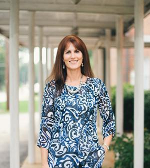 Deborah Herring