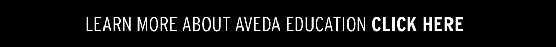 AVEDA-NEW-BUSINESS---EDUCATION_09.jpg