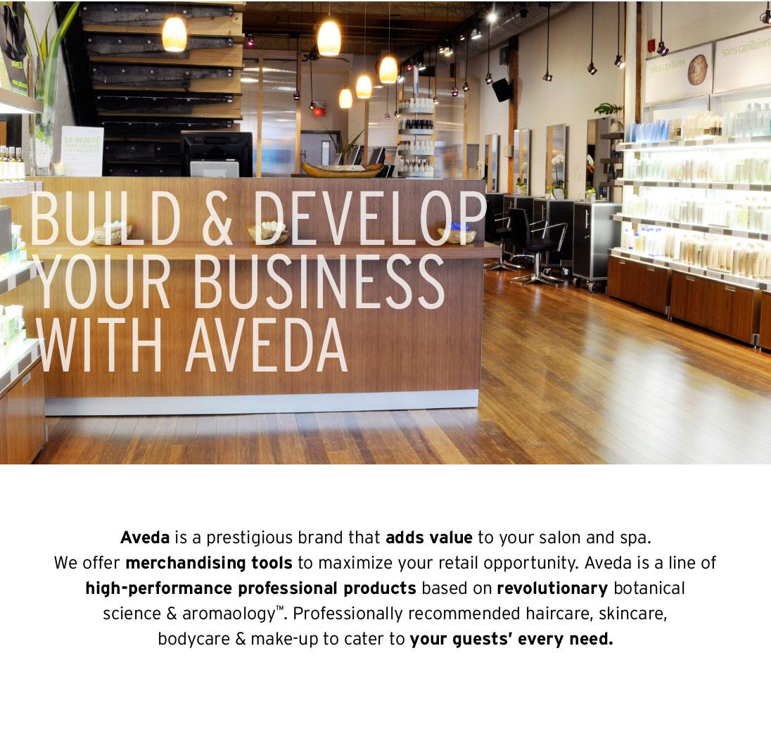 AVEDA-NEW-BUSINESS---WHY_02.jpg