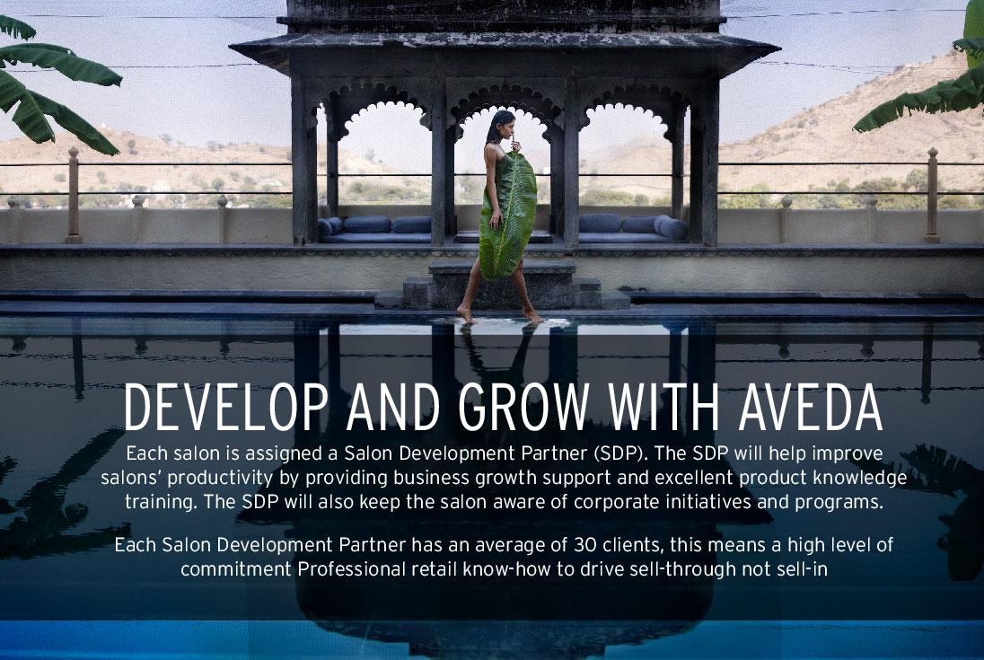 AVEDA-NEW-BUSINESS---WHY_07.jpg