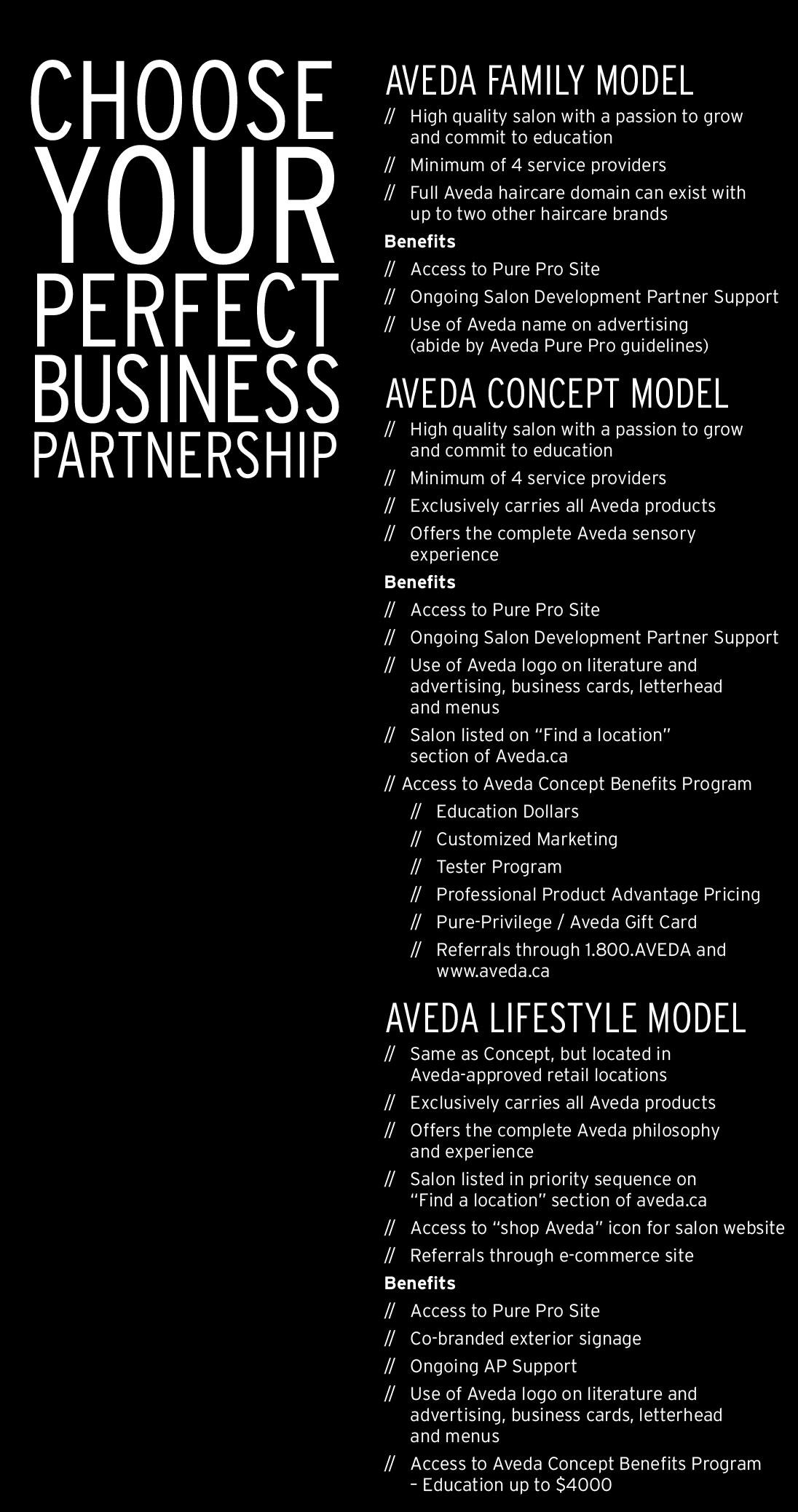 AVEDA-NEW-BUSINESS---WHY_09.jpg