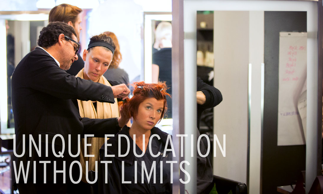 AVEDA-NEW-BUSINESS---EDUCATION_02.jpg