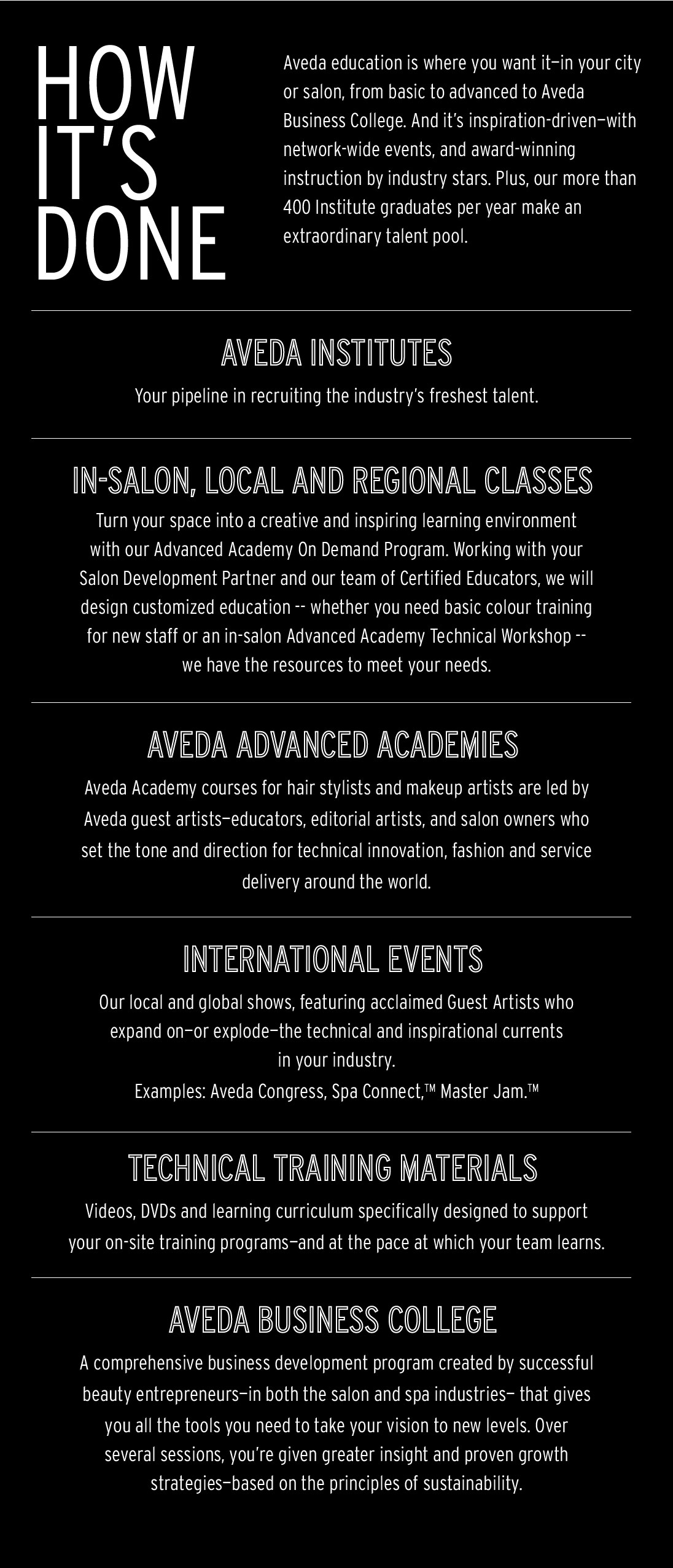 AVEDA-NEW-BUSINESS---EDUCATION_07.jpg