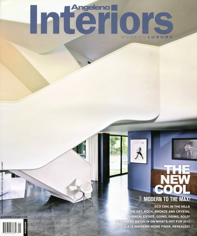 Interiors Cover001 web.jpg
