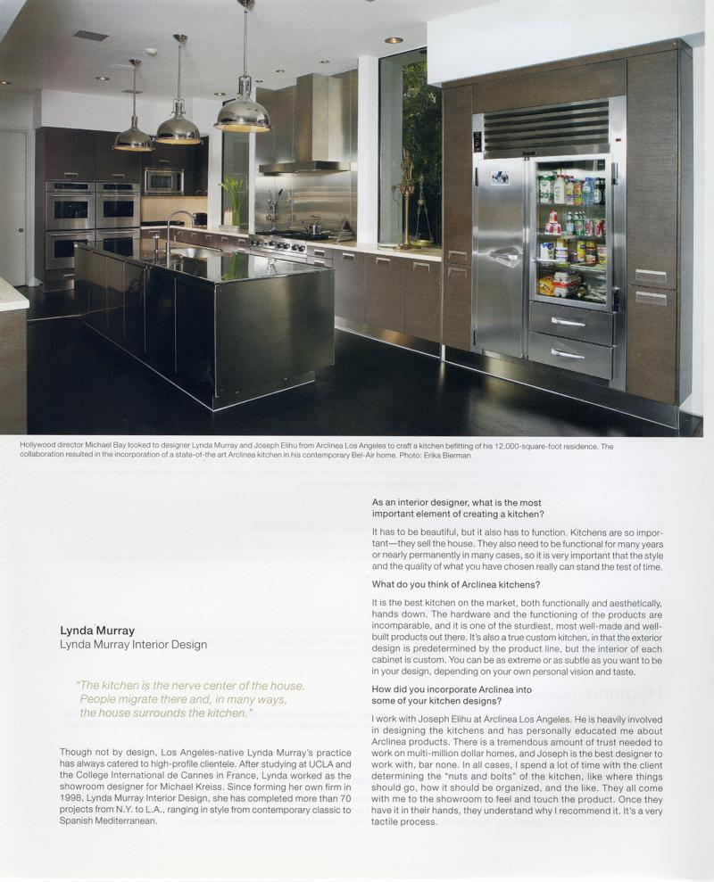 LA Archtitect002 web.jpg