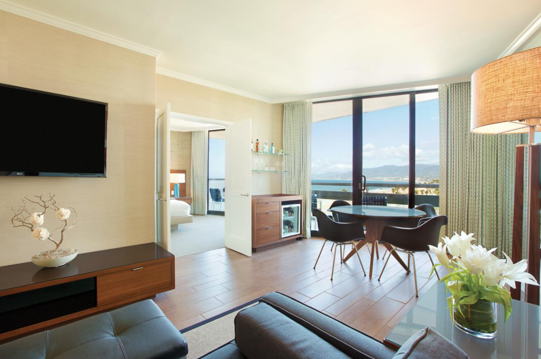 Ocean Tower Suite.png