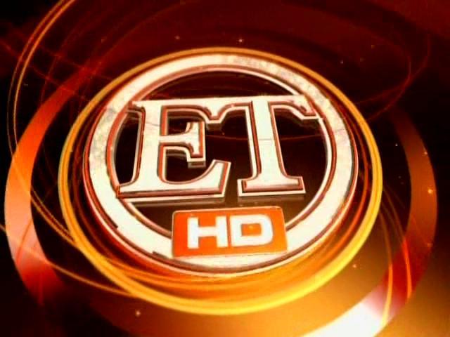 Entertainment Tonight August 2010