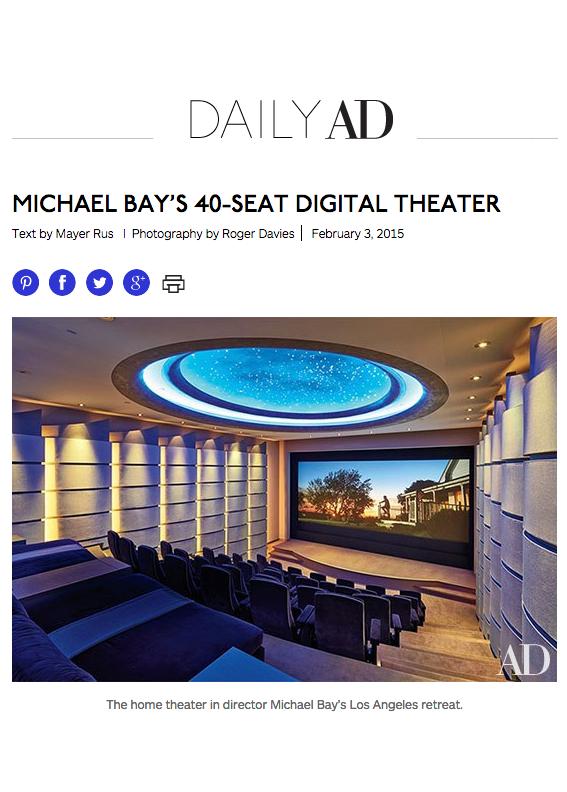 AD Daily February 3, 2015