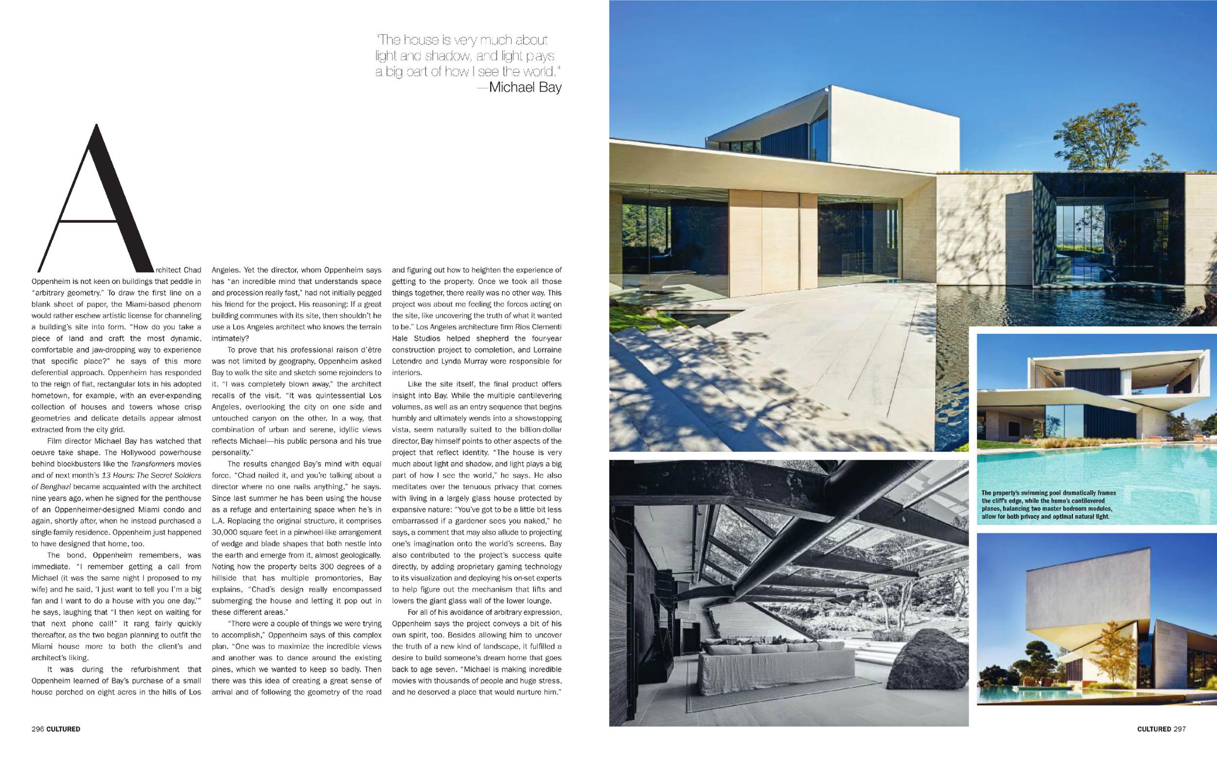 Cultured Magazine - Winter 2015 2.jpg