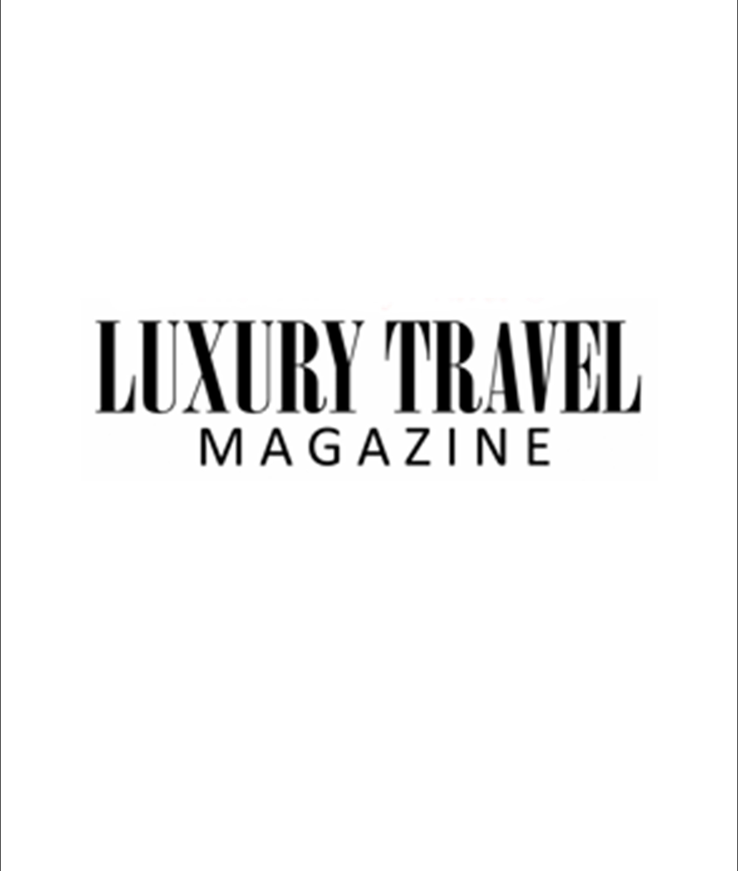 Luxury Travel March 2014
