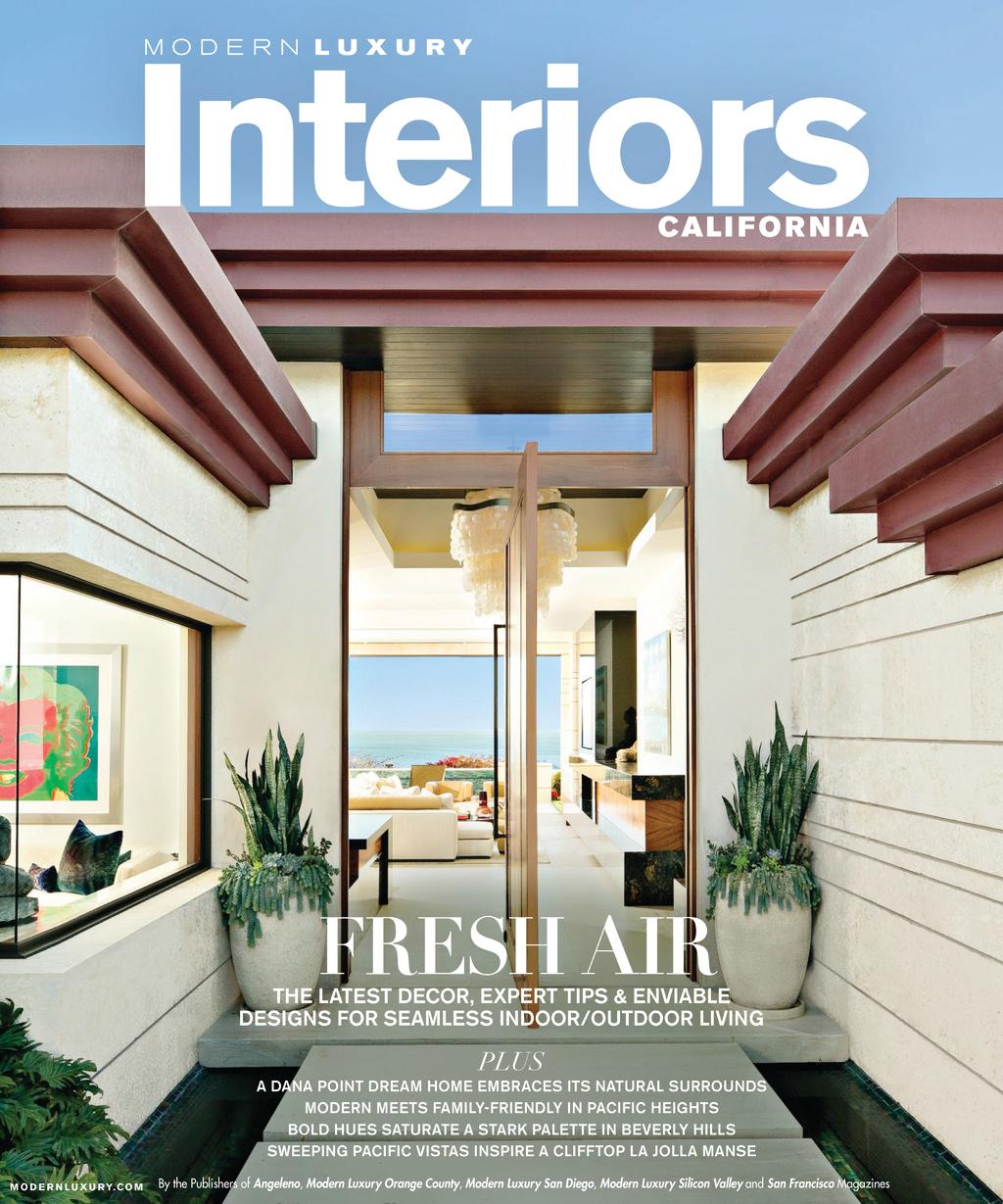 Modern Luxury Interiors California Digital Edition _ Modern Luxury1-1.png