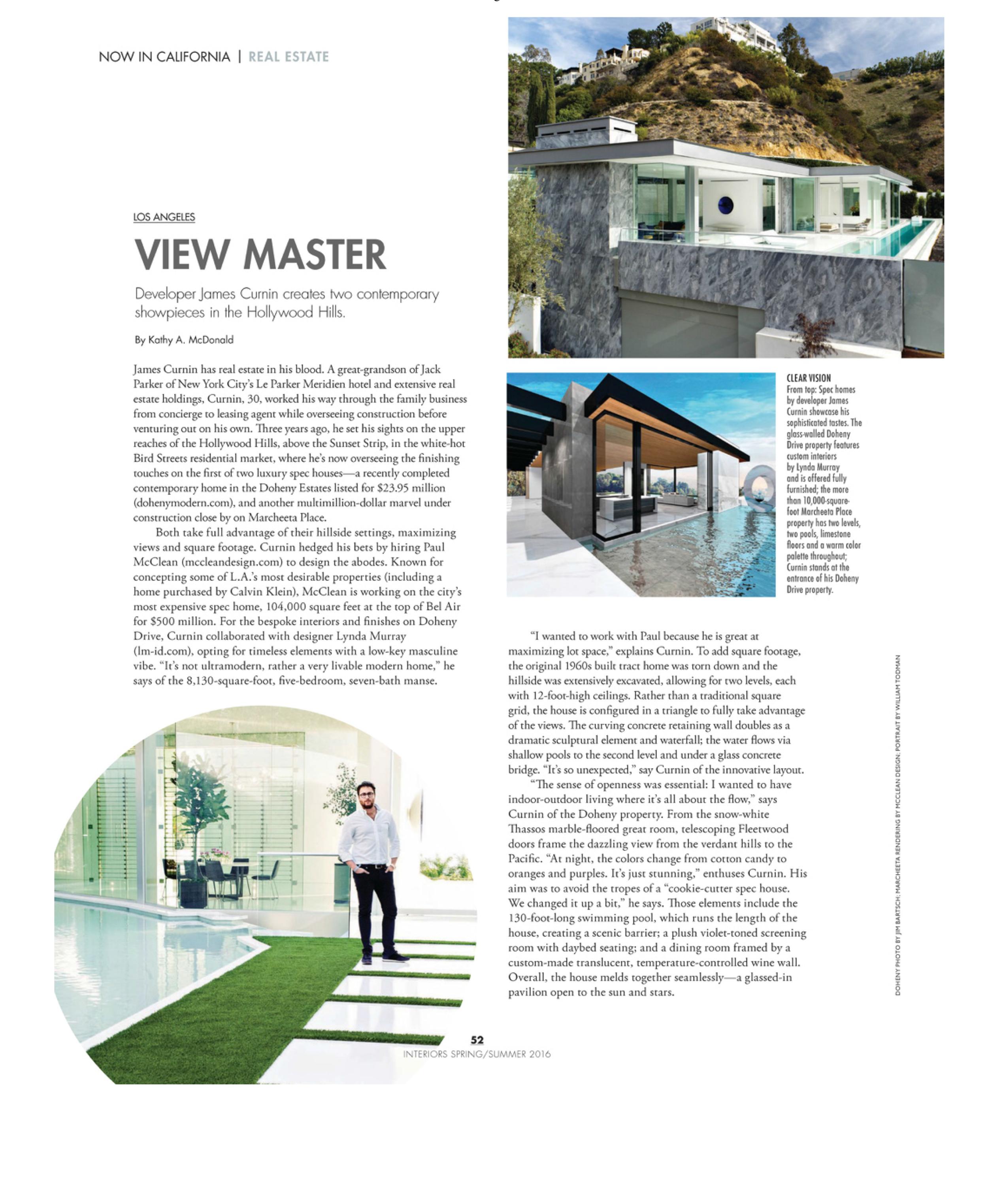 Modern Luxury Interiors California Digital Edition _ Modern Luxury.png