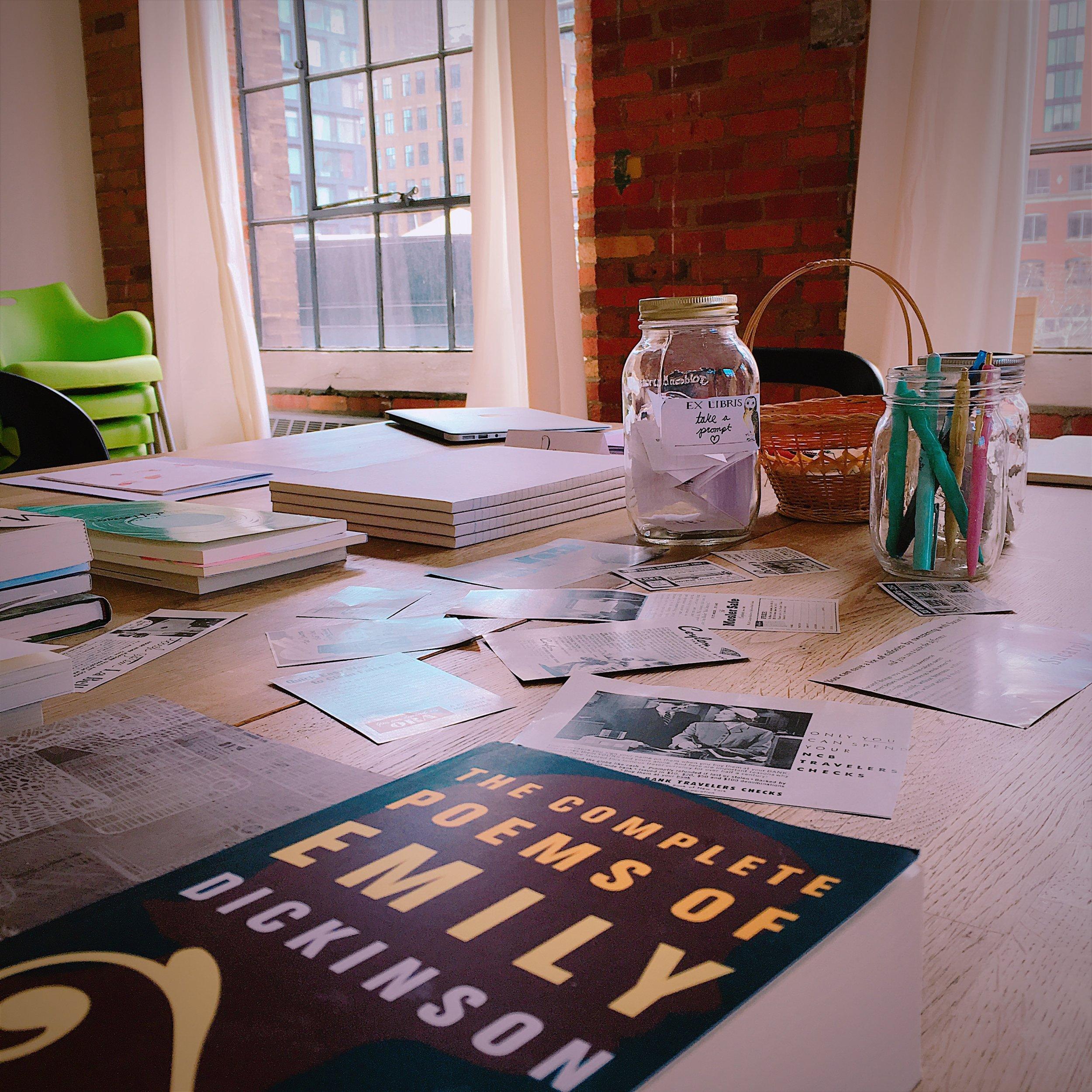 nest-and-story-urban-writing-retreat