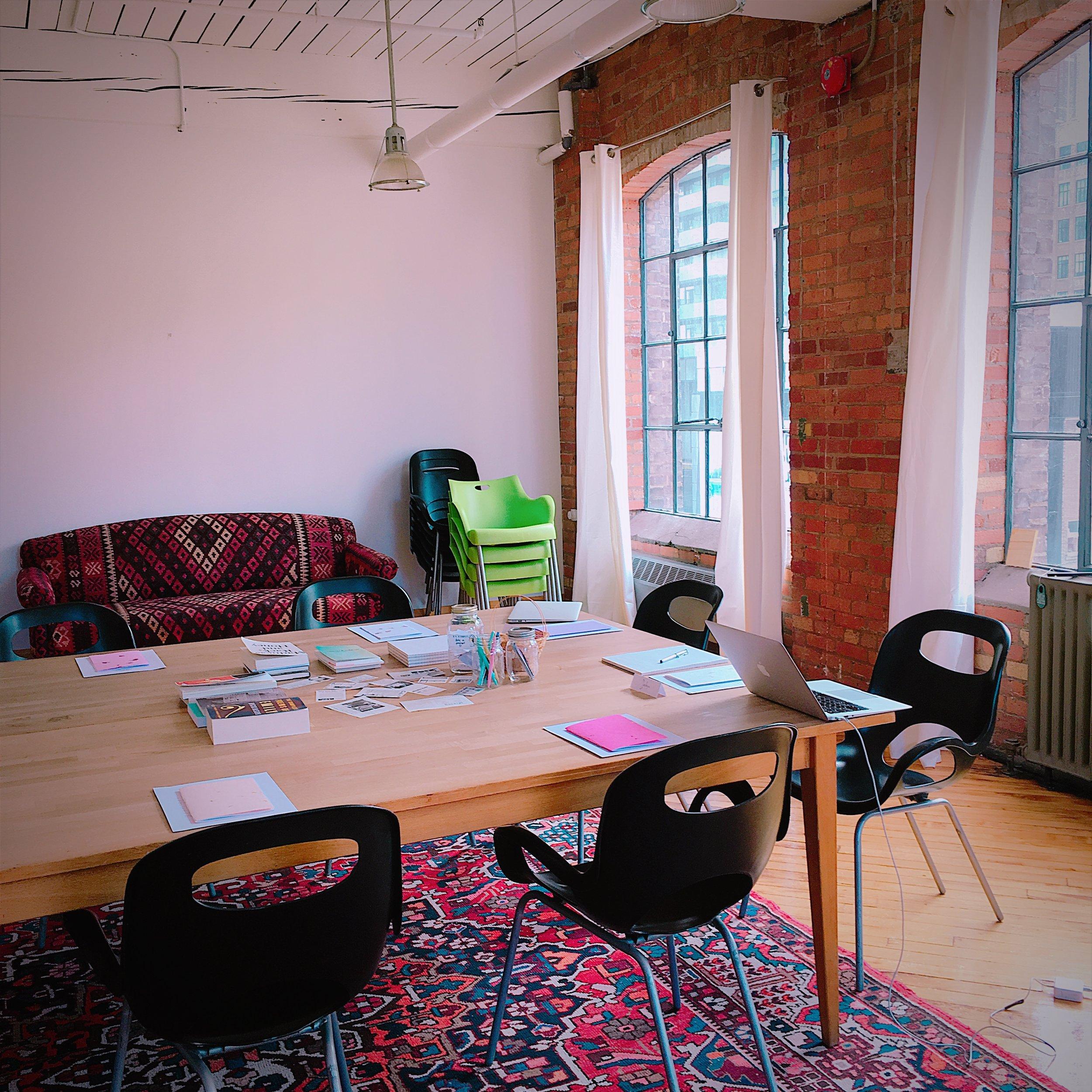 nest-and-story-urban-writing-retreat2.JPG