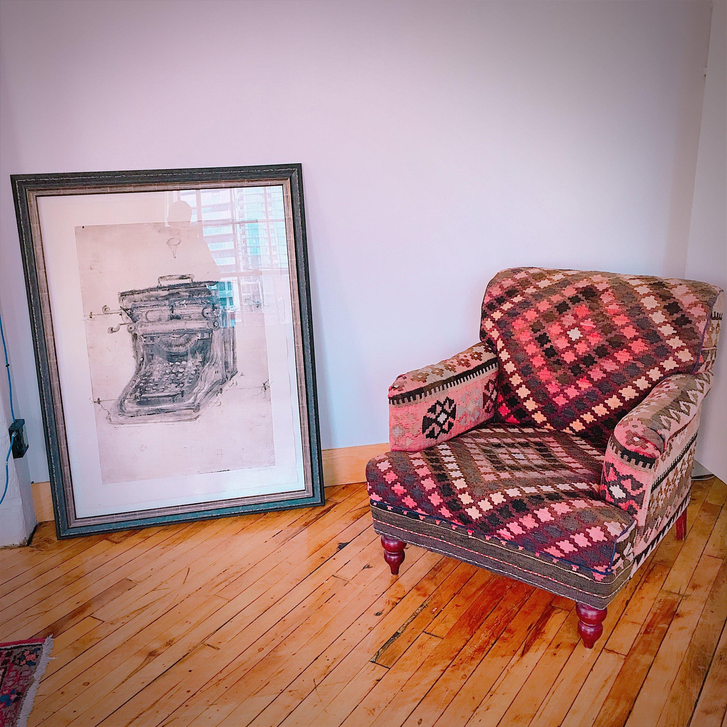 nest-and-story-urban-writing-retreat3.JPG