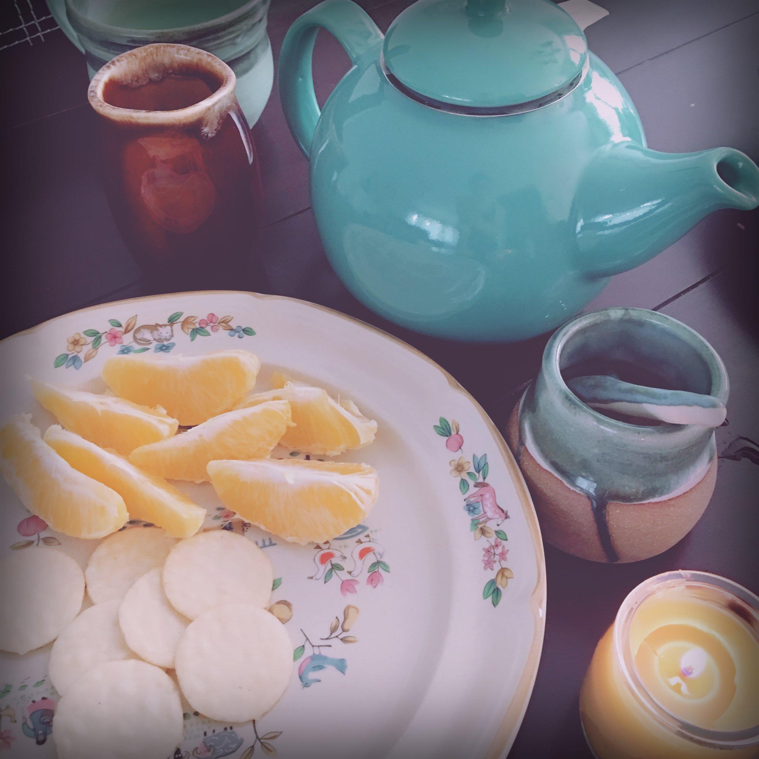 tea and oranges.jpeg