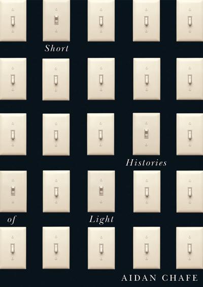 short-histories-of-light.jpg