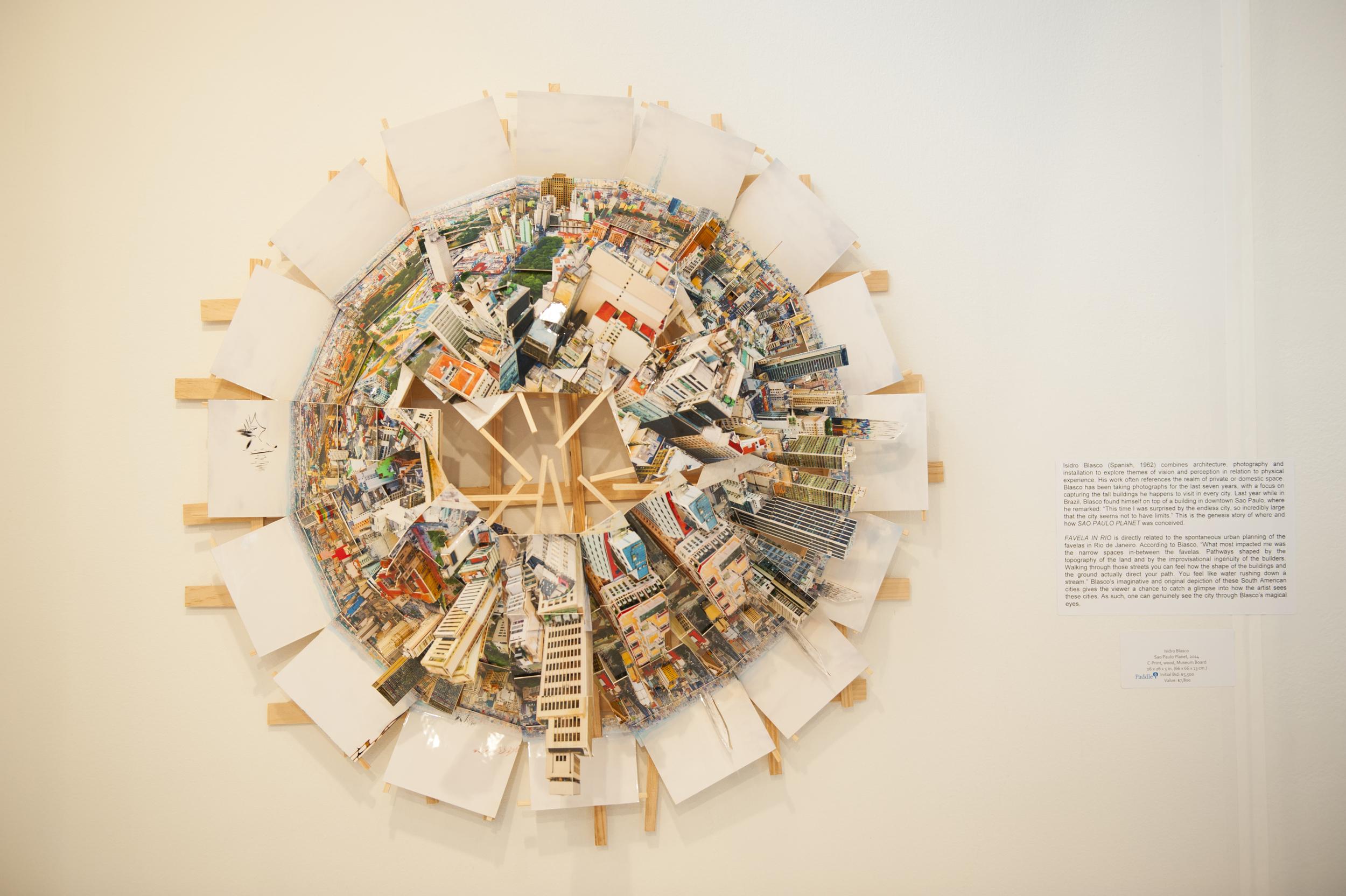 Artecho Obras by Romina Hendlin-25.jpg